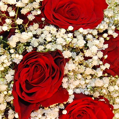 Firstclass Blumensträuße